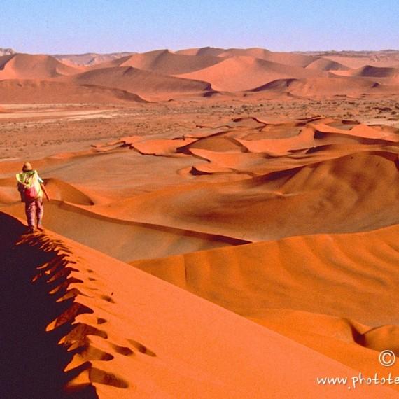 www.phototeam-nature.com-antognelli-namibie-parapente-sossuvlei