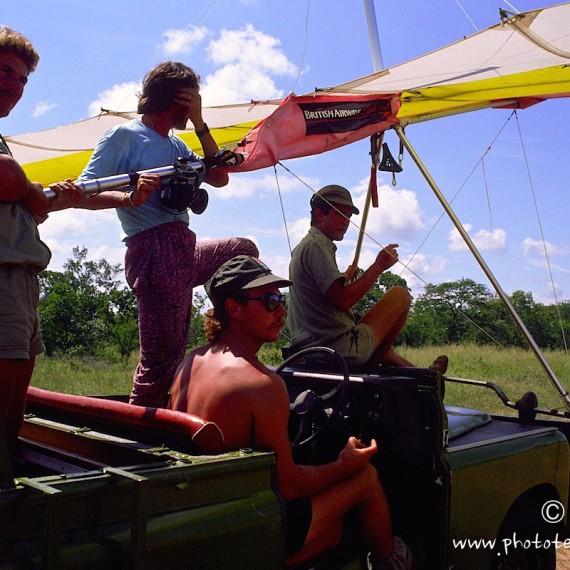 www.phototeam-nature.com-antognelli-afrique du sud-khoka maya-delta