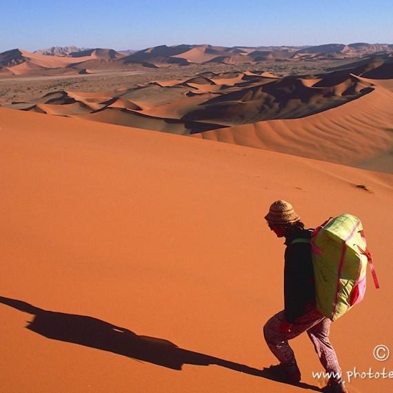 www.phototeam-nature.com-antognelli-namibie-sossuvlei-parapente