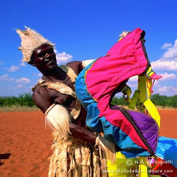 www.phototeam-nature.com-antognelli-zimbabwe-parapente