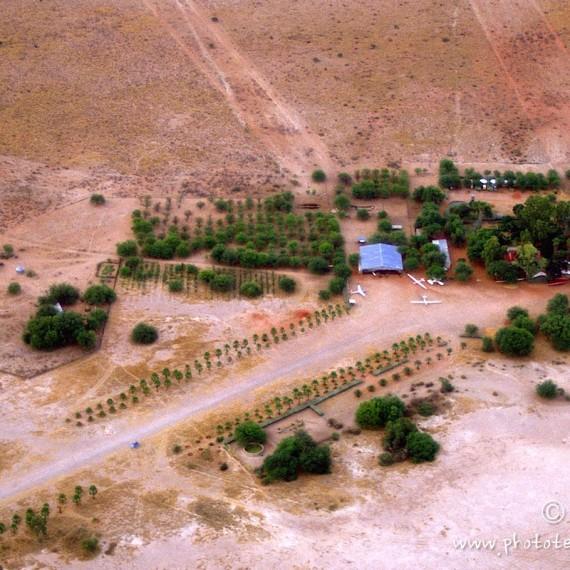 www.phototeam-nature.com-antognelli-namibie-bitterwasser