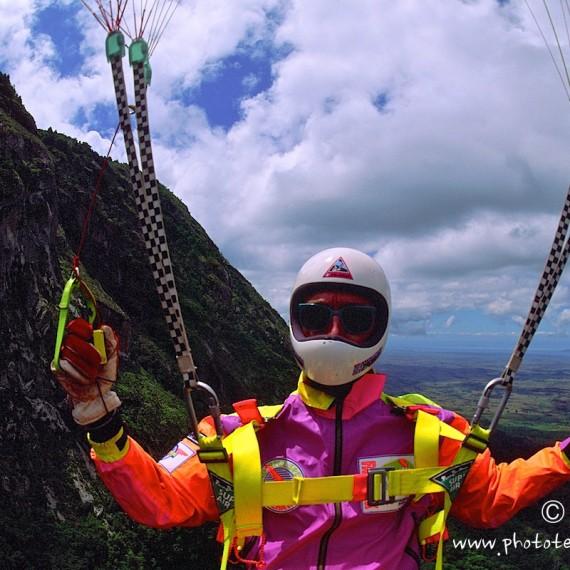 www.phototeam-nature.com-antognelli-malawi-mont mulanje-parapente