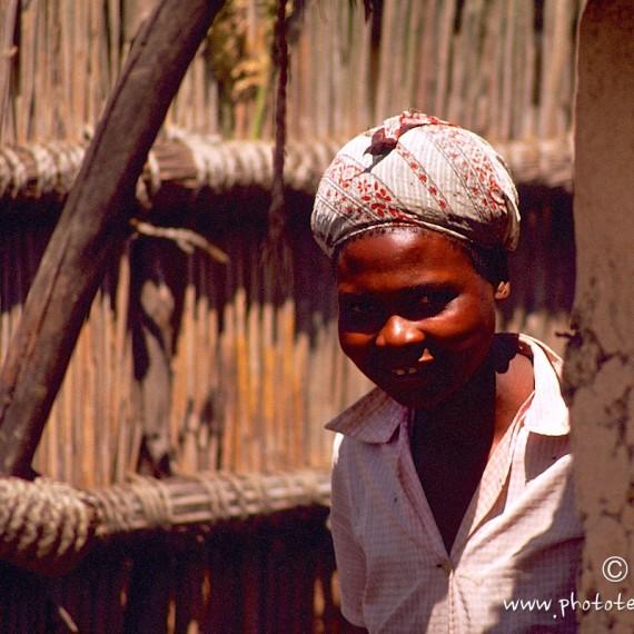 www.phototeam-nature.com-antognelli-afrique du sud-portrait