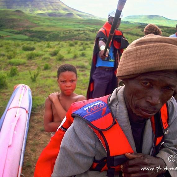 www.phototeam-nature.com-antognelli-Lesotho-delta