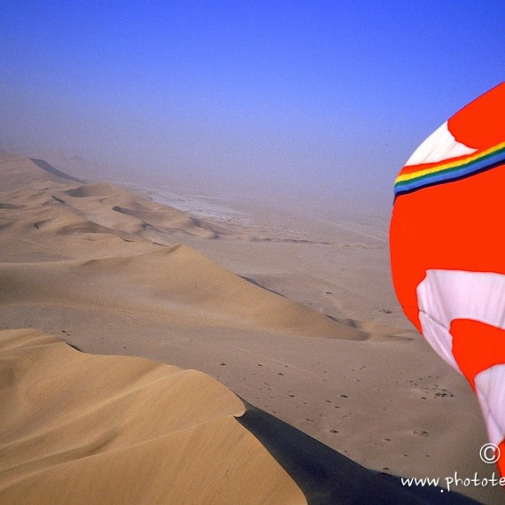 www.phototeam-nature.com-antognelli-namibie-delta
