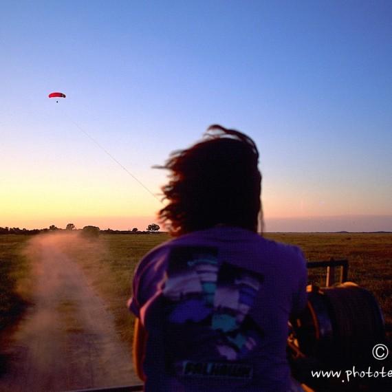 www.phototeam-nature.com-antognelli-namibie-parapente-treuil