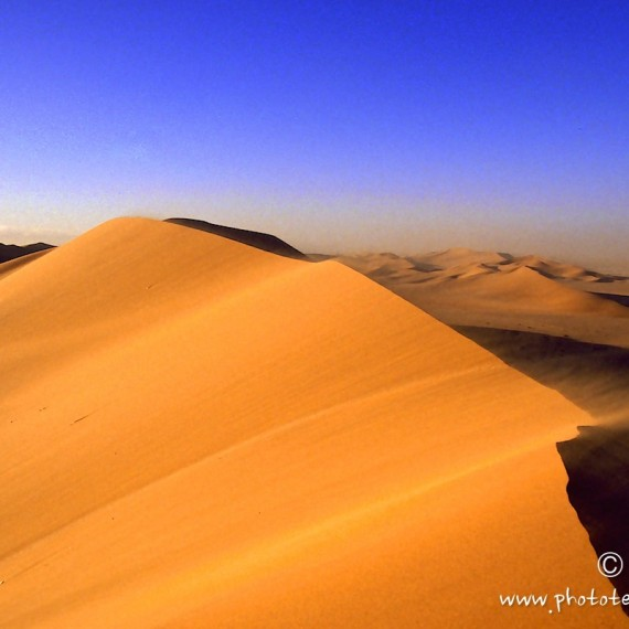 www.phototeam-nature.com-antognelli-Namibie-sossuvlei