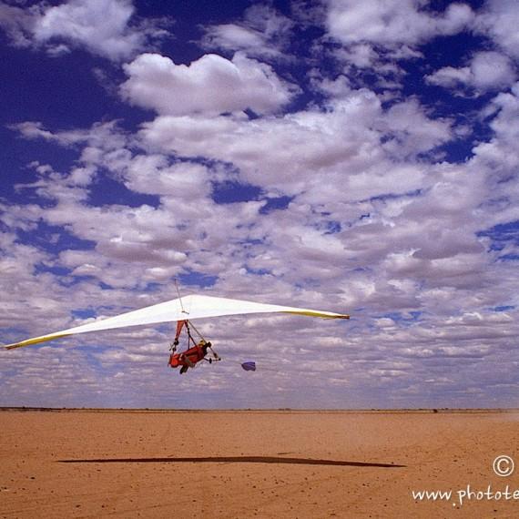 www.phototeam-nature.com-antognelli-afrique australe-delta-treuil
