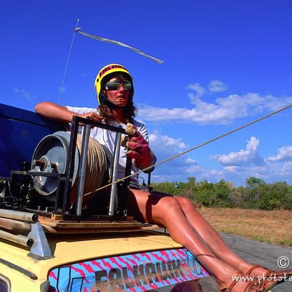 www.phototeam-nature.com-antognelli-botswana-treuil-parapente