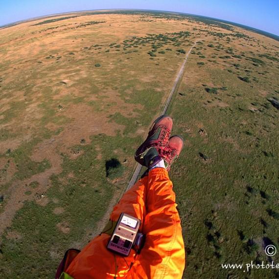 www.phototeam-nature.com-antognelli-botswana-parapente-treuil