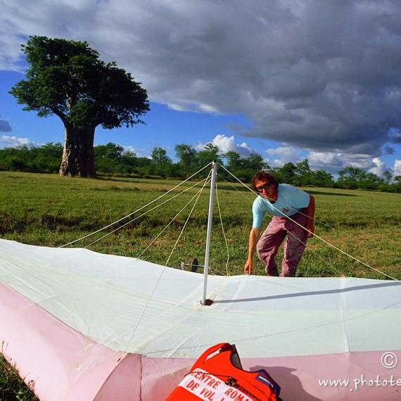 www.phototeam-nature.com-antognelli-Zimbabwe-delta
