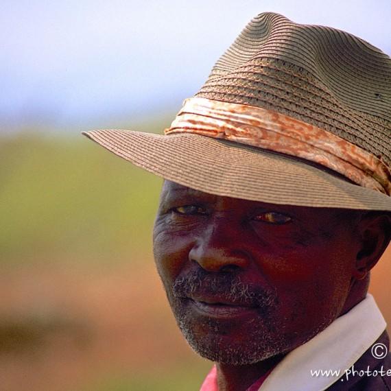 www.phototeam-nature.com-antognelli-afrique australe-portrait