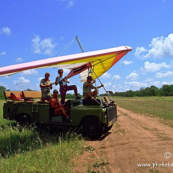 www.phototeam-nature.com-antognelli-afrique du sud-delta