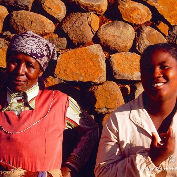 www.phototeam-nature.com-antognelli-afrique australe
