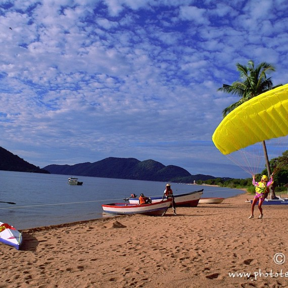 www.phototeam-nature.com-antognelli-malawi-parapente-kayak