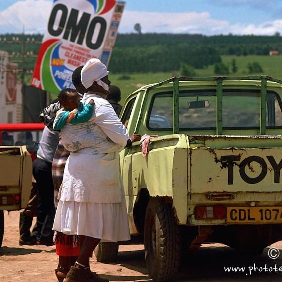 www.phototeam-nature.com-antognelli-afrique australe-