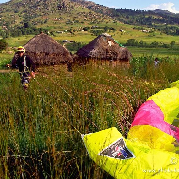 www.phototeam-nature.com-antognelli-swaziland-parapente