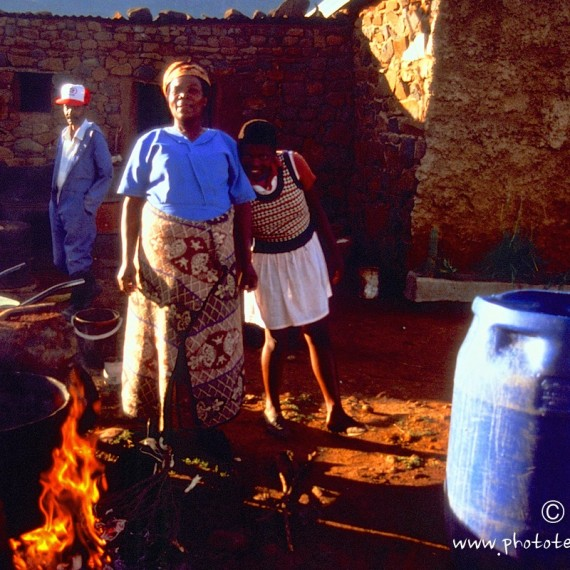 www.phototeam-nature.com-antognelli-Lesotho