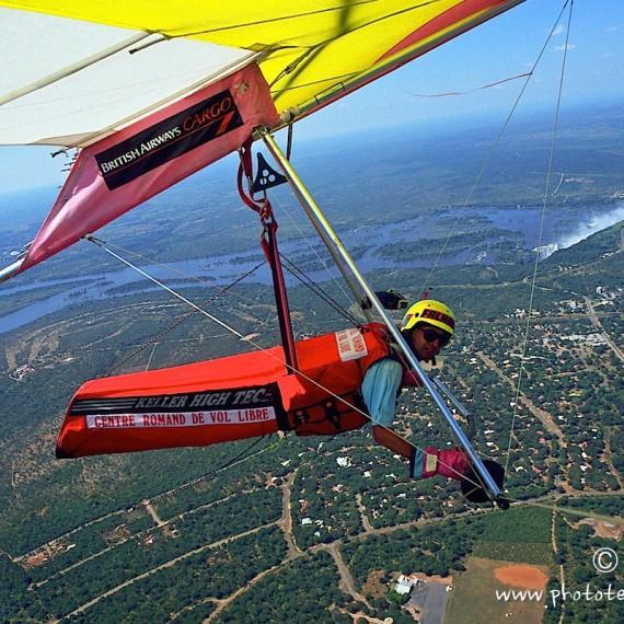 www.phototeam-nature.com-antognelli-zimbabwe-chutes victoria-delta