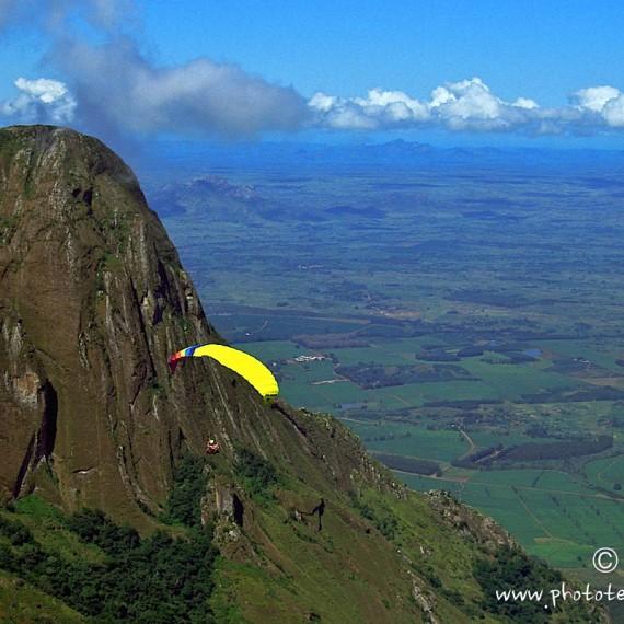 www.phototeam-nature.com-antognelli-malawi-parapente