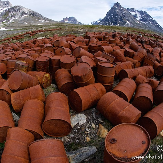www.phototeam-nature.com-antognelli-greenland-expedition-kayak-