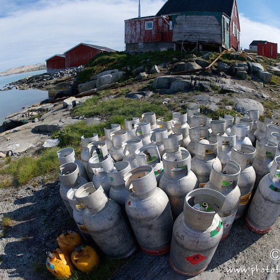 www.phototeam-nature.com-antognelli-greenland-expedition-kayak-isortoq