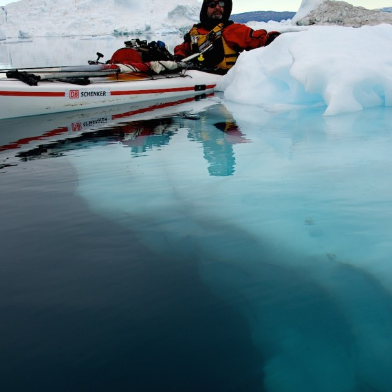 www.phototeam-nature.com-antognelli-greenland-expedition-kayak-sea kayaking UK-kokatat