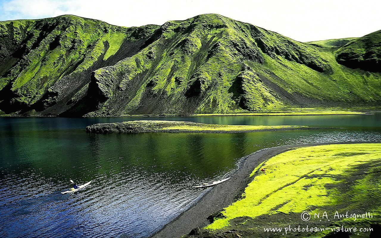 www.phototeam-nature.com-antognelli-iceland-islande-kayak-expedition-