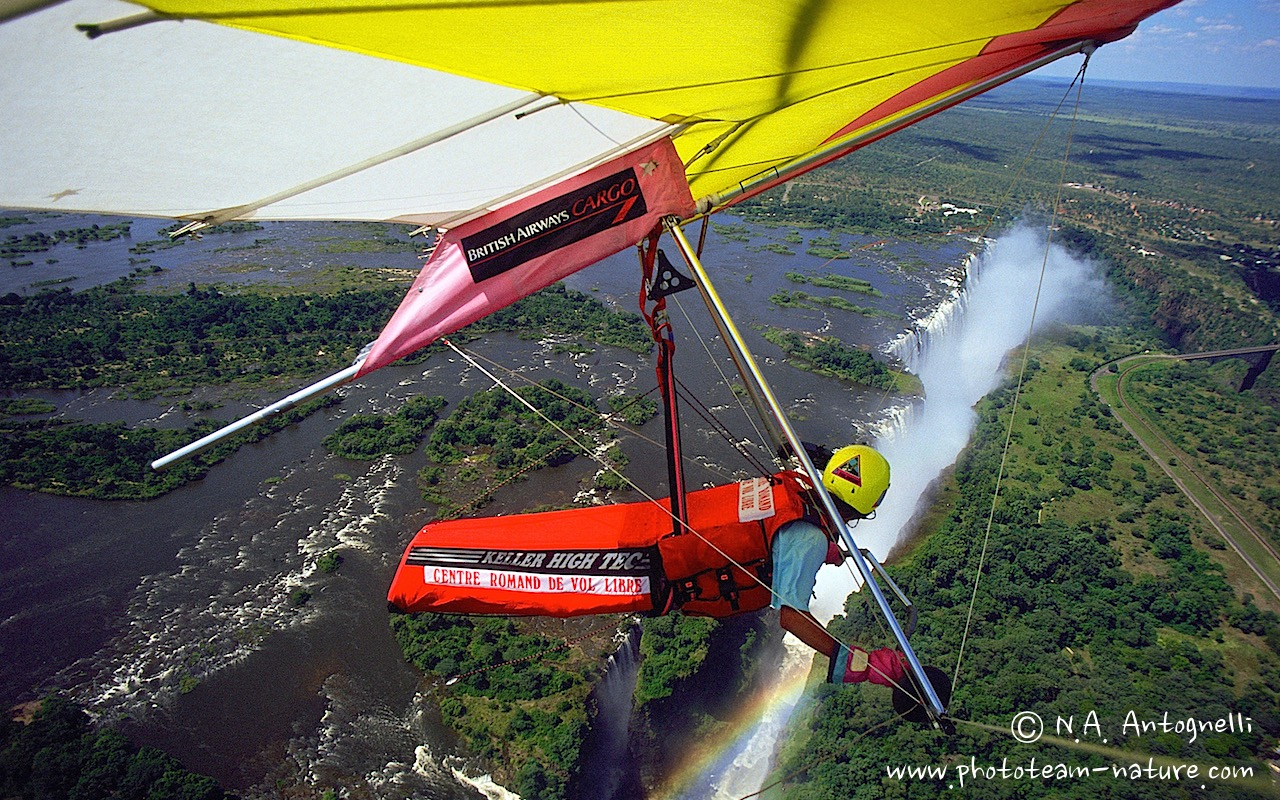 www.phototeam-nature.com-antognelli-zimbabwe-delta-chutes victoria