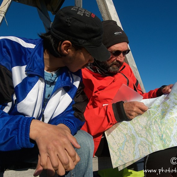 www.phototeam-nature.com-antognelli-groenland-greenland-expedition-kayak-