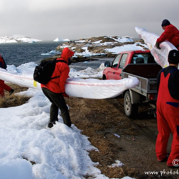 www.phototeam-nature.com-antognelli-groenland-greenland-expedition-kayak-kokatat-sea kayaking uk-reed-upernavik