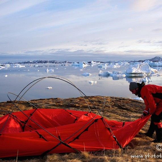 www.phototeam-nature.com-antognelli-groenland-greenland-expedition-kayak-kokatat-sea kayaking uk-reed-hilleberg