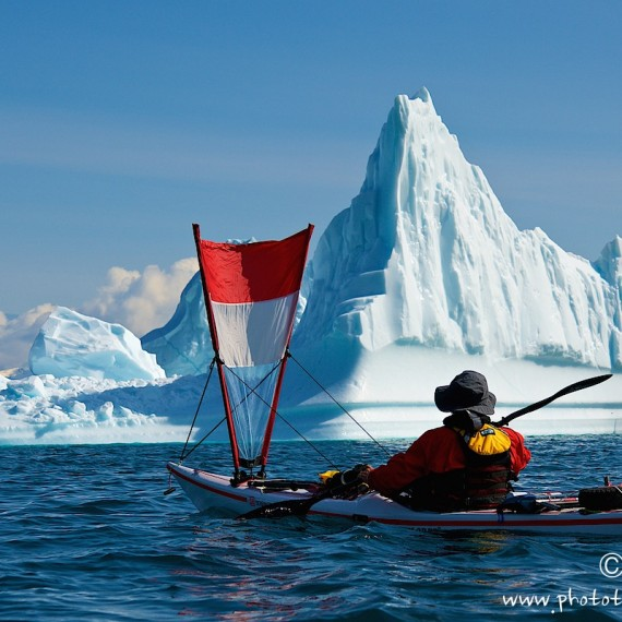 www.phototeam-nature.com-antognelli-groenland-greenland-expedition-kayak-kokatat-sea kayaking uk-reed-pacificaction