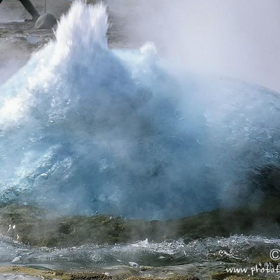 www.phototeam-nature.com-antognelli-iceland-islande-geysir