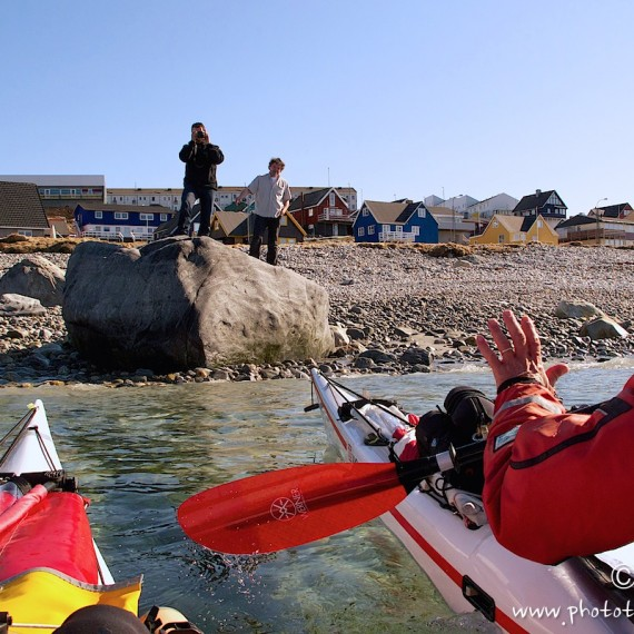 www.phototeam-nature.com-antognelli-groenland-greenland-expedition-kayak-kokatat-sea kayaking uk-reed-nuuk