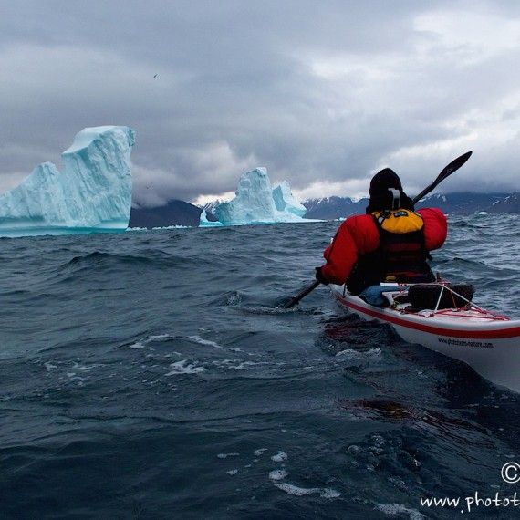 www.phototeam-nature.com-antognelli-groenland-greenland-expedition-kayak-kokatat-sea kayaking uk-reed
