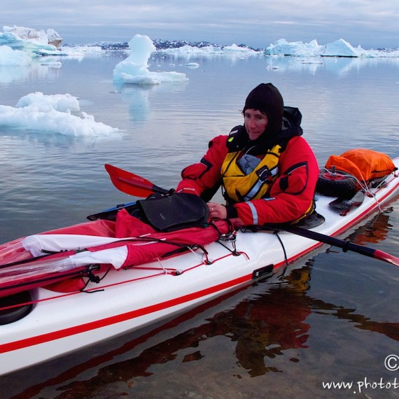 www.phototeam-nature.com-antognelli-groenland-greenland-expedition-kayak-kokatat-sea kayaking uk-reed-pacification