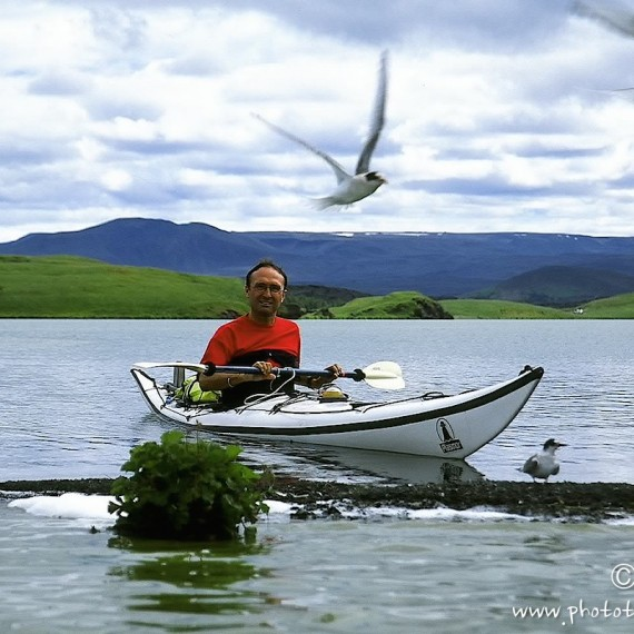 www.phototeam-nature.com-antognelli-iceland-islande-expedition-kayak-miyvatn