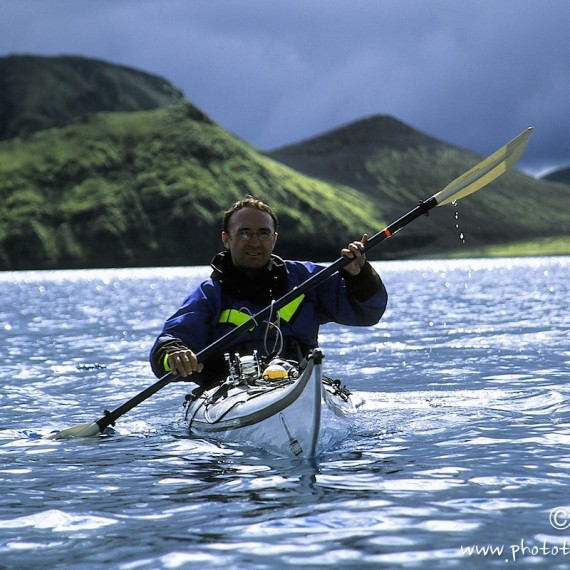 www.phototeam-nature.com-antognelli-iceland-islande-expedition-kayak-