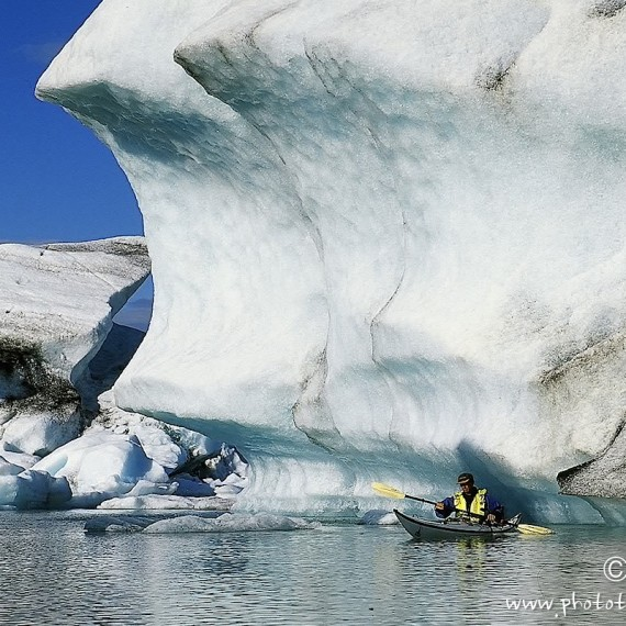 www.phototeam-nature.com-antognelli-iceland-islande-expedition-kayak-jokulsarlon