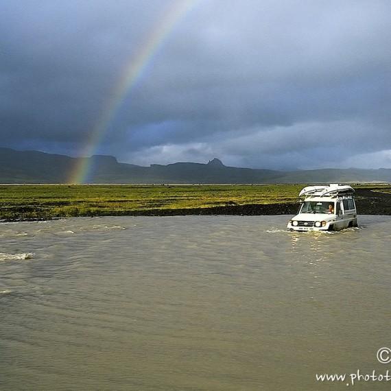 www.phototeam-nature.com-antognelli-iceland-islande-4x4