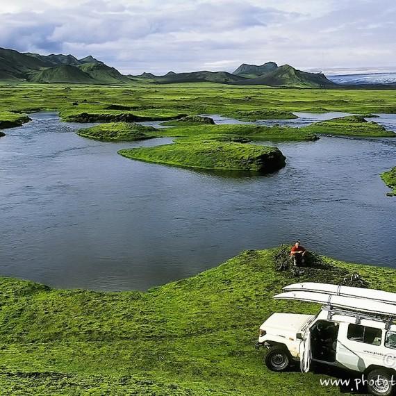 www.phototeam-nature.com-antognelli-iceland-islande-kayak