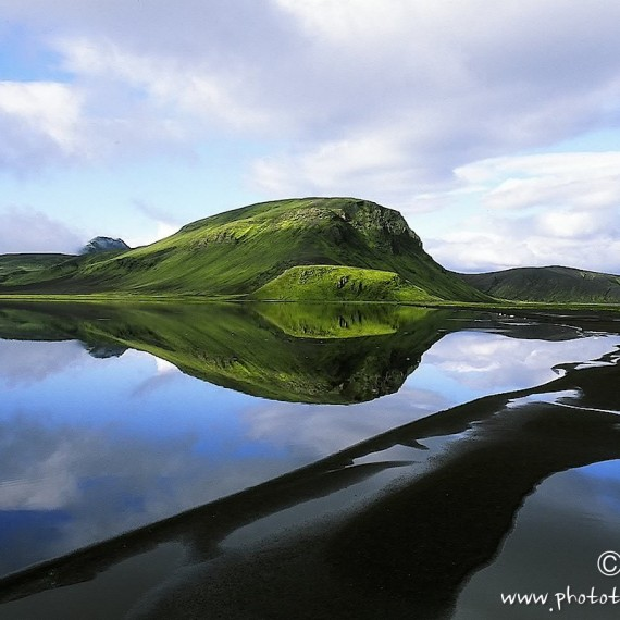 www.phototeam-nature.com-antognelli-iceland-islande-expedition-kayak