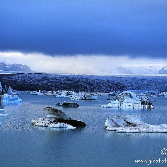 www.phototeam-nature.com-antognelli-iceland-islande-jokulsarlon