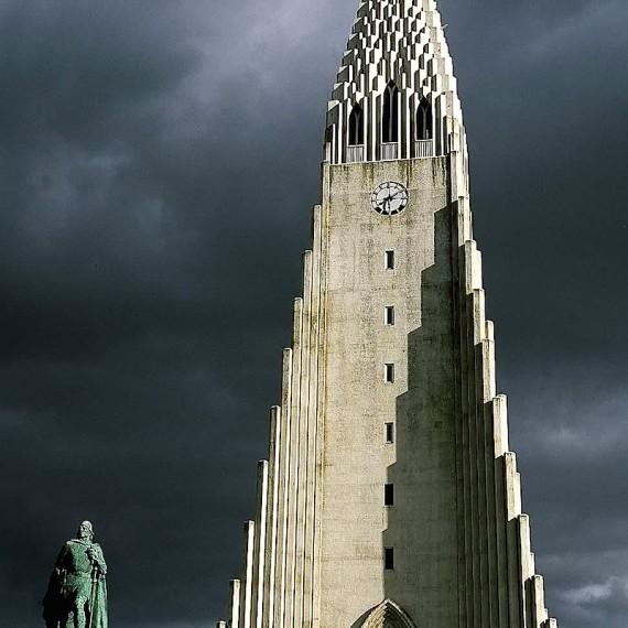 www.phototeam-nature.com-antognelli-iceland-islande-reykjavik