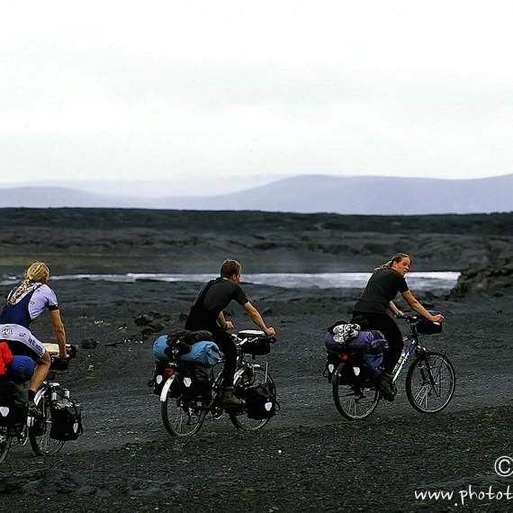 www.phototeam-nature.com-antognelli-iceland-islande-velo