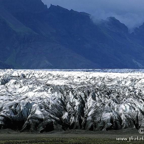www.phototeam-nature.com-antognelli-iceland-islande-glacier