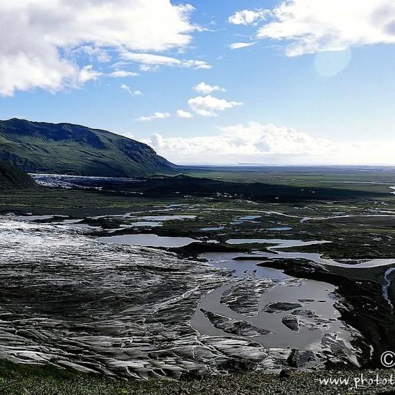 www.phototeam-nature.com-antognelli-iceland-islande-