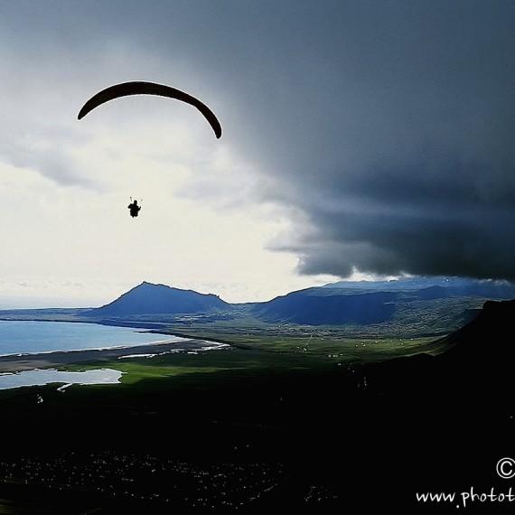 www.phototeam-nature.com-antognelli-iceland-islande-parapente
