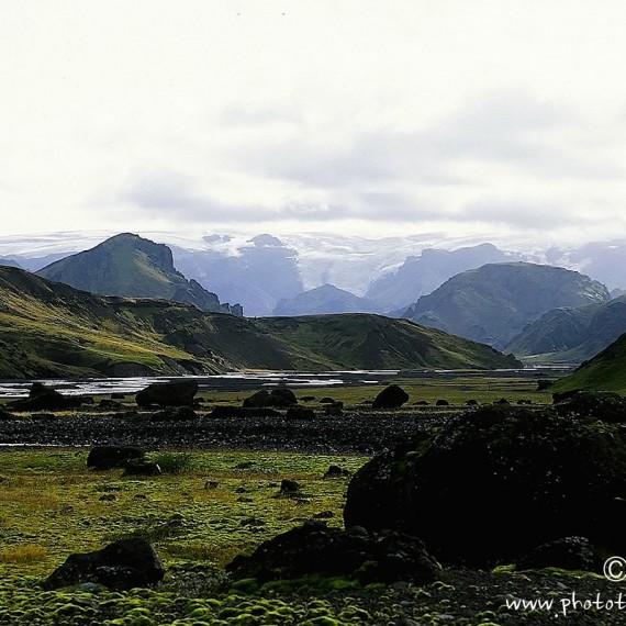 www.phototeam-nature.com-antognelli-iceland-islande